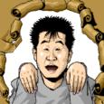 La historia de Gunpey es la de dos grandes visionarios en la industria del videojuego. El primero es Gunpei Yokoi, la mente prodigiosa que está detrás deGame Boy, cuya extensa […]