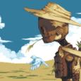 Harvest Moon se creó para transmitir la bondad de la vida rural a los millones de japoneses que vivían enclaustrados entre hormigón, a mediados de los años noventa. Sin embargo, […]