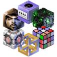 En el momento de su lanzamiento, Intelligent Qube – también conocido como Kurushi – supuso algo realmente extraño para un juego de lógica: parecía demasiado serio. Algo inusual, porque son […]