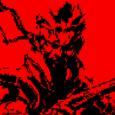 Una generación de hardware después de que Metal Gear Solid hubiera definido un género en PlayStation, Silicon Knights recibió el encargo de actualizarlo. Según los estándares de 2.004, el aspecto […]