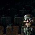 La guerra es quizá el tema favorito de los videojuegos, aunque pocos títulos captan mejor los horrores del campo de batalla, con tanto estilo y sentido del humor, como Metal […]