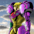 Una vez que Metroid Prime demostró que las aventuras de Samus en 3D podían ser tan evocadoras y complejas como sus apariciones en gloriosas 2D, Retro Studios se volvió un […]