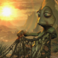 La caótica banalidad de Oddworld Inhabitants ha dado lugar a algo casi desconocido en los videojuegos: una serie en la que puede suceder cualquier cosa, y en la que muy […]