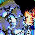 Outcast es otro soldado caído en el panteón de los excelentes juegos que pincharon en su lanzamiento. Esta aventura fallida llevó a la bancarrota a su desarrollador, Appeal, que se […]