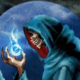 Planescape: Torment fue creado usando el motor Infinity de BioWare, y presenta una trama que, aunque es épica, tiene una escala fundamentalmente humana. Y fue todo un logro si se […]
