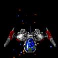 R-Type Final transmite una sensación más parecida a un cortejo fúnebre que a un ataque militar, lleno como está de enemigos indiferentes, repeticiones de melodías digitales de los años ochenta […]