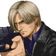 Resident Evil perfeccionó el género que combinaba terror y supervivencia al distanciarse de otras repulsivas series que incluían muertos vivientes. Por fortuna, el reto de conseguir igualar la calidad que […]