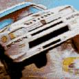 En Sega Rally Championship tal vez estés compitiendo contra otros pilotos para llegar antes a la línea de meta, pero el oponente más duro es la propia carretera. Calles estrechas […]