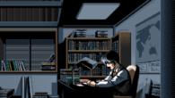 Shin Megami Tensei: Persona 3, que forma parte de la serie más grande Megami Tensei – que significa: Diosa Reencarnación -, coquetea con la imaginería demoníaca y los temas suicidas […]
