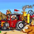 A la estela de la serie Harvest Moonflorece Stardew Valley, título creado por Eric Barone que ya lleva tiempo disponible para su descarga tanto en Steam como en PS4, Xbox […]