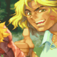 El subtítulo está justificado. Capcom es muy conocida por explotar sus franquicias de lucha con versiones remix y reediciones, pero las consideraciones de tipo comercial suelen ocultar los beneficios que […]
