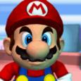 Parecía que Mario iba a llegar al fin de sus días cuando los videojuegos adoptaron la tridimensionalidad. La mascota de Nintendo estaba haciéndose mayor, y estaba tan irremisiblemente ligada a […]