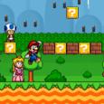 El 29 de septiembre llegó Super Nintendo Mini, y lo hizo con una selección de los mejores juegos de aquella época dorada. Demos, pues, un repaso a su historia a […]
