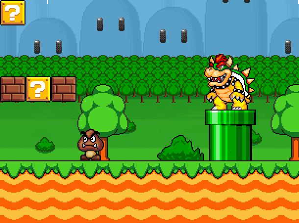 Los Juegos De Nintendo Classic Mini Snes Parte 2