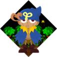 ¿La mascota de Nintendo unida a los grandes talentos del RPG, en uno de los títulos más vitoreados del insigne fontanero, y encima para la veterana SNES?. Super Mario RPG: […]