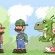 """La serie Nintendo Classic Mini continúa """"a lo grande"""". Tras el impresionante éxito de la vuelta de NES, que existiese una Super Nintendo en la misma línea era cuestión de […]"""