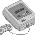 Como hemos visto en anteriores reportajes, el Cerebro de la Bestia ha regresado. Tras el éxito de NES Mini, era de esperar, y aún así la frase impresiona. Muchos de […]