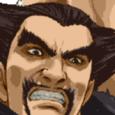 En una época en que los juegos de lucha en 3D eran éxitos mundiales, Tekken se adueñó del título en los salones recreativos y, consecuentemente, se convirtió en uno de […]
