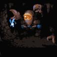 Este juego ofrece una sorprendente aventura vital, una reinvención del reino de Hyrule que parece completamente nueva y apropiada, y a la vez un épico viaje cuyo retorno lleva de […]