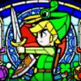 Al igual que sucedió con los juegos Oracle of Seasons y Ages, el desarrollo de Minish Cap lo llevaron a cabo las mejores mentes pensantes de Capcom para Nintendo. Mientras […]