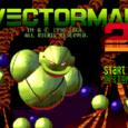 Con su llegada tardía, el segundo Vectorman pudo beneficiarse de los avances en técnicas de programación de su sistema anfitrión, y pudo también vanagloriarse de ser uno de los mejores […]