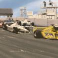 Desde los confines de la jugabilidad, por fin llegó a nuestras manos uno de los lanzamientos más esperados para 32X. Virtua Racing Deluxe dista mucho de ser una adaptación mediocre […]