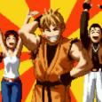 Brave Wave añade un nuevo título a su colección Generation Series: nada menos que la banda sonora de Art of Fighting, el clásico de Neo Geo de 1.992. Su precio […]