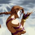 Aunque la serie de King of Fighters nunca llegó a alcanzar el empuje que Street Fighter prometía, el concepto que subyace bajo Capcom Vs. SNK: Millennium Fight 2000 sigue siendo […]