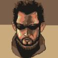 Cuando Deus Ex llegó por vez primera al mercado, se dijeron muchas cosas sobre su carácter híbrido; y es que era una mezcla inusual para su época. El título combinaba […]