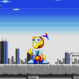 Uno de los lanzamientos estrella para los 16 bits irrumpió en Game Gear de la mano de Treasure, merced a una impresionante conversión que sobresale por la originalidad del personaje […]