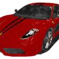 Yu Suzuki, animado por su pasión hacia los Ferrari, creó Ferrari F355 Challenge. El juego fue concebido y adaptado para coin-op, partiendo de unas vistas de los cuarteles generales de […]