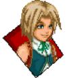 Caballeros, castillos, princesas y una aventura en busca del honor: Final Fantasy IX no era sino un regreso a los temas iniciales de la serie. Tras dos títulos anteriores ambientados […]