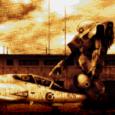 La serie Front Mission se basa en un género que Japón ha hecho suyo, y lo vincula con una tecnología del futuro inventada, claro está, por los nipones. Se trata […]