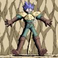 Para alguien que ha crecido en las frecuentes disyuntivas éticas, búsquedas, diseños de partida y texturas marrones típicas de los RPGs occidentales, Grandia II podría parecer un juego proveniente de […]