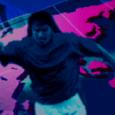 Hasta el lanzamiento de ISS Pro Evolution en 1.999, la historia de los juegos de fútbol de Konami era enredada y confusa. Todos los esfuerzos realizados por la compañía desembocaron […]