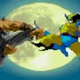 Uno de los mejores aspectos de Marvel Vs. Capcom 2: New Age of Heroes es su habilidad para literalizar argumentos. El Capitán América podía parecer duro, pero todos sabemos que […]