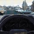 Los diarios de desarrollo de Metropolis Street Racer proporcionan una información única sobre las dificultades de un pre-lanzamiento en consola. Fueron escritos entre 1.998 y 1.999 por el equipo de […]