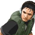 La serie Resident Evil ha experimentado numerosas salidas falsas. Una versión casi completa de Resident Evil 2 fue desechada, diversas aproximaciones de Resident Evil 4 fueron abandonadas, y Resident Evil […]
