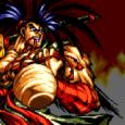 Cuenta la leyenda que, cuando SNK contrató a los programadores de Street Fighter II, procedentes de Capcom, su principal encargo consistió en un título que pudiera alcanzar en calidad, carisma […]