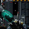 En 1.981, la recreativa de Konami introdujo a una generación en las embriagadoras emociones del shooter horizontal. Y hoy nos ha dado por rememorar el arcade que cambió los shoot'em […]