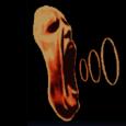 Cuando Microsoft intentó sumergirse en una nueva era de interacción mediante la tecnología de reconocimiento de voz de Natal – el periférico para Xbox 360, ahora conocido como Kinect -, […]