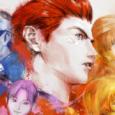 La segunda parte de la sinfonía inacabada de Suzuki amplía los horizontes del primer juego y de su protagonista de cabellos puntiagudos, Ryo Hazuki. Cuando Ryo desciende de un bote […]