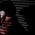 No intentes explorar la neblinosa ciudad de Silent Hill si no deseas sentirte genuinamente aterrado, si no tienes un corazón fuerte ni una nevera repleta de tu comida favorita, o […]