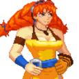 Skies of Arcadia fue la respuesta de SEGA a la falta de un Final Fantasy para Dreamcast. Finalmente, el juego acabó en GameCube tras la desaparición de su propia consola, […]