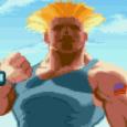 Pocos juegos han alcanzado el impacto que tuvo Street Fighter II a principios de los 90. Esta revisión del clásico de Capcom destrozó muchos pads y seguirá haciéndolo dos décadas […]