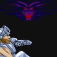 Si crees que los Dark Souls son el summun de la dificultad, es que jamás has probado un juego de la saga Ghosts 'N Goblins. Capcom creó en exclusiva para […]