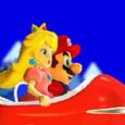 Nació como una demo técnica del F-Zero para dos jugadores y acabó convirtiéndose en una de las sagas más divertidas y exitosas de Nintendo. Circuitos delirantes y puñeteros en Modo […]