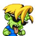 Tras masacrar a todas las criaturas de su sótano en varias consolas, el bueno de Isaac y su enfermiza madre se preparan para una nueva incursión, esta vez en Switch. […]