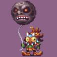 The Legend of Zelda: Majora's Mask es probablemente el juego de mayor inventiva jamás concebido. Pudo llegar a confundir a los fans y a la crítica, pero supo mezclar los […]