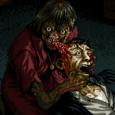 The House of the Dead 2 es, por supuesto, uno de los títulos más sangrientos y viscerales de SEGA. Unas voces teatrales y un diálogo tramado de manera soberbia crean […]
